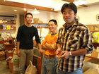 第26回 カミアカリドリームチーム2008