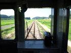 第29回 カミアカリドリーム勉強会で見学旅行に行きます。