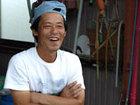 第30回 カミアカリ産地レポート(1)静岡藤枝松下さんのカミアカリ