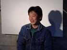 11月29日号 石川英輔+松下明弘講演会に行ったの巻