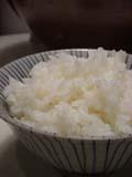 11月17日号 数値でみる松下×安米ヒノヒカリの巻